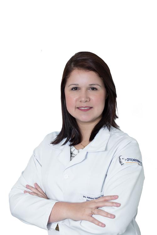 Adriana-tavares